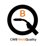 CWB Certification logo.