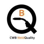 CWB Certification logo.
