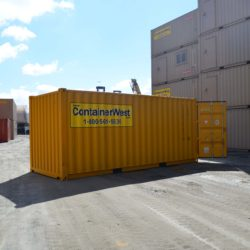 Yellow Container Apr 21, 2017.2