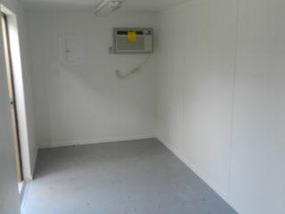 20S.3005 Interior 01