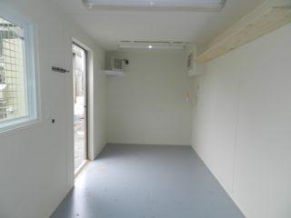 20S.3006 Interior 01