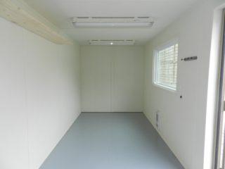 20S.3006 Interior 02
