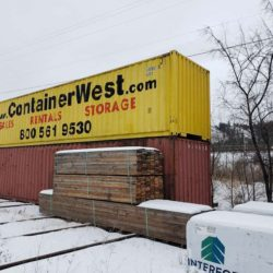 1493670 - Sign Can - PIC1