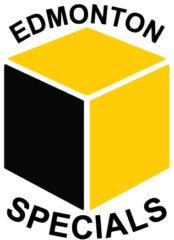 Specials - Edmonton