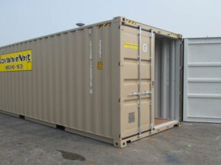 20'-Shipping-Container-Exterior-view