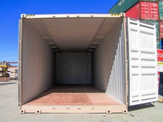 Extra-Wide-&-Extra-Tall-Container---Inside-View