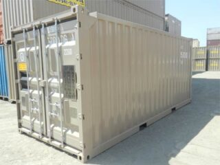 Offshore-DNV-Container---20-'-container