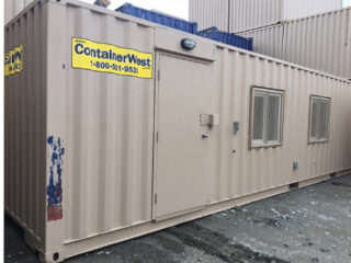 Specials-office-container