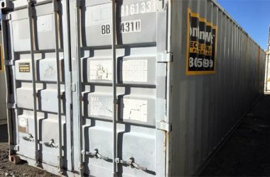 Specials-40'-used-container
