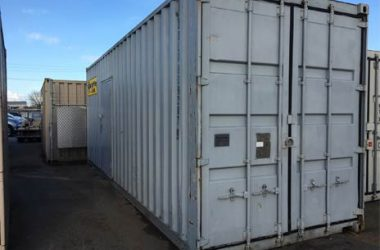 Vancouver-Specials---Cut-down-container